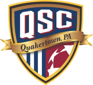 2019 QSC Spring Intramural Registration is Now Open!!